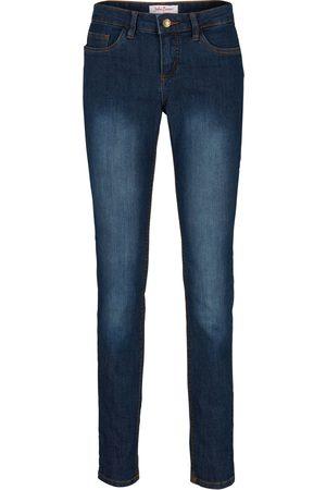 John Baner Donna Skinny - Jeans elasticizzati skinny