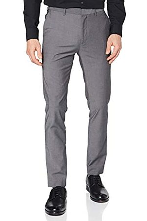 FIND Marchio Amazon - Pantaloni Uomo, , 36W / 33L, Label: 36W / 33L