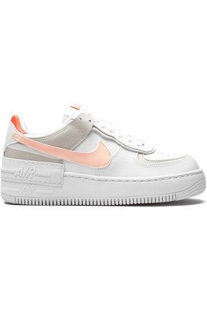 Nike Sneakers Air Force 1 Shadow
