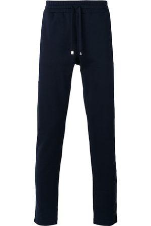 Dolce & Gabbana Pantaloni con cordoncino