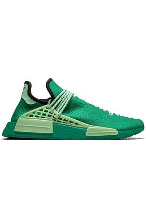 adidas Sneakers HU NMD