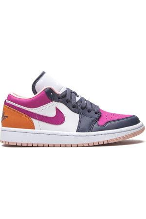 Jordan Sneakers Air 1 Low SE