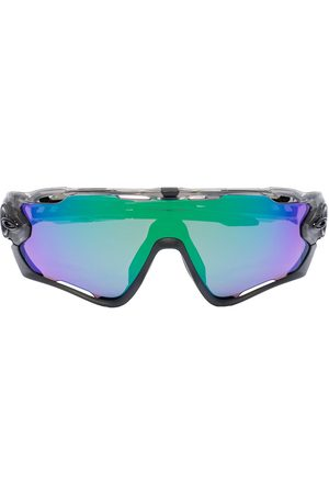 Oakley Uomo Occhiali da sole - Occhiali da sole Jawbreaker Jade Prizm Road