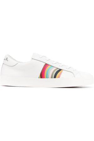 Paul Smith Sneakers con righe