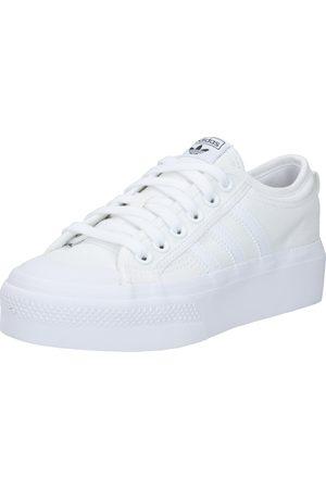 adidas Donna Sneakers - Sneaker bassa