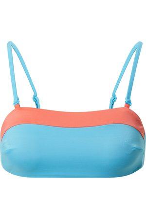 Sloggi Top per bikini 'Shore Kosrae