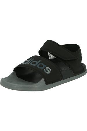 adidas Sandalo 'ADILETTE' /