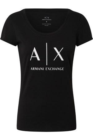 Armani Donna T-shirt - Maglietta