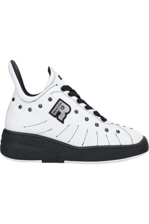 Ruco Line Donna Sneakers - CALZATURE - Sneakers & Tennis shoes basse