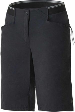 Dotout Donna Pantaloni - Storm - pantaloni MTB - donna. Taglia S