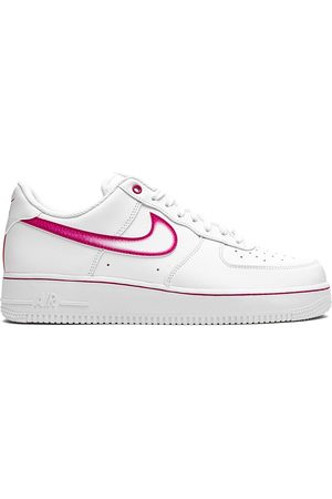Nike Donna Sneakers - Sneakers Air Force 1 '07
