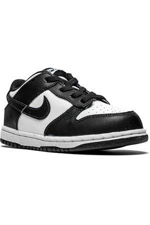 Nike Sneakers Nike Dunk Low