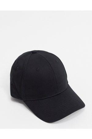 ASOS Cappello con visiera in cotone