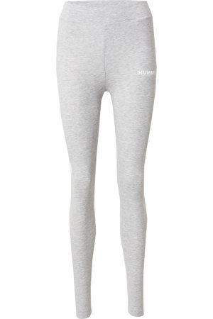Hummel Donna Leggings sportivi - Leggings