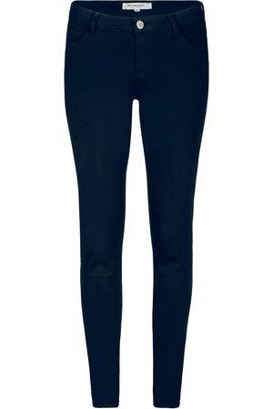 Morgan Donna Slim & Sigaretta - Jeans 'PETRA