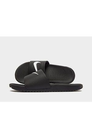 Nike Bambino Sandali - Kawa Ciabatte Junior