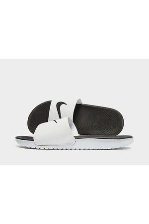 Nike Bambino Sandali - Kawa Ciabatte Junior, /