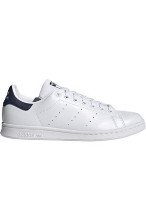 adidas Stan Smith - sneakers - uomo