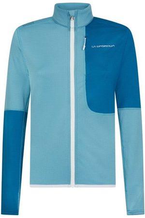 La Sportiva Vibe Jkt - giacca isolante - donna. Taglia L