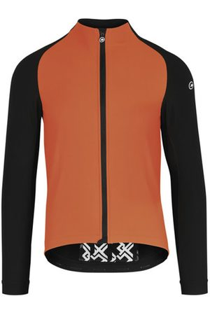 Assos Uomo Giacche invernali - Mille GT Winter - giacca bici - uomo. Taglia S