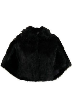 Unreal Fur Mantella Nord