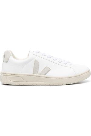 Veja Sneakers con lacci Urca