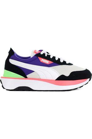 PUMA Donna Sneakers - CRUISE RIDER DONNA