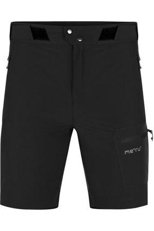 Meru Rotorua Bermuda M - pantaloni corti trekking - uomo. Taglia 2XL