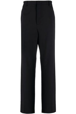 VALENTINO Pantaloni sartoriali