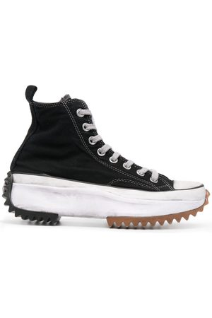 Converse Sneakers alte Run Star Hike