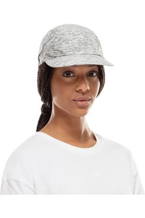 Buff Donna Cappelli con visiera - Pro Run - cappellino - donna. Taglia S/M