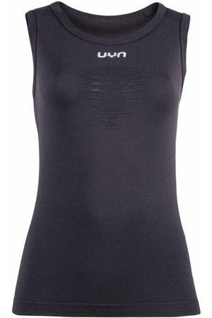 UYN Energyon - maglietta tecnica senza maniche - donna. Taglia XS