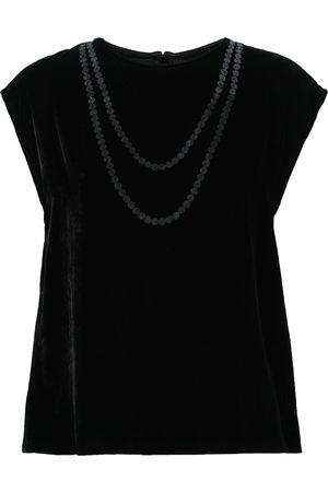 MM6 MAISON MARGIELA Donna T-shirt - Donna