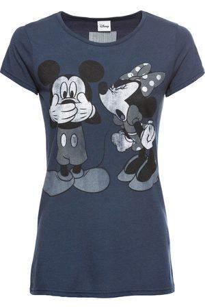 Disney Donna T-shirt - Maglia