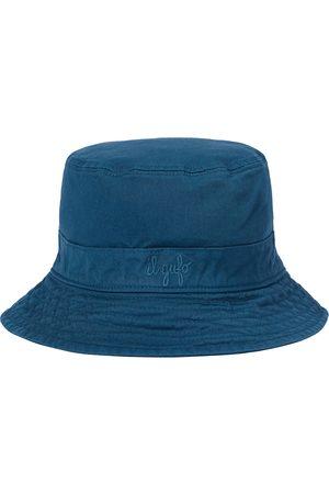 Il gufo Bambino Cappelli - Cappello da pescatore in cotone