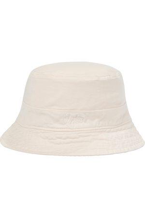 Il Gufo Cappello da pescatore in cotone