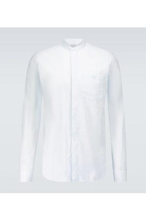 CARUSO Uomo Camicie - Camicia in cotone