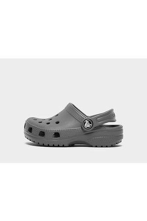 Crocs Classic Clog Bebè