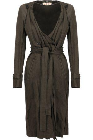 Marni Donna Impermeabili - Abbigliamento