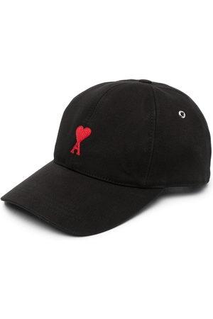 Ami Cappello da baseball con ricamo