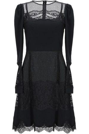 Dolce & Gabbana Donna Vestiti - VESTITI - Vestiti corti