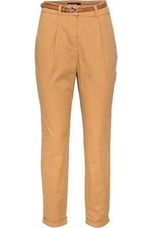 VERO MODA Donna Chinos - Pantaloni chino
