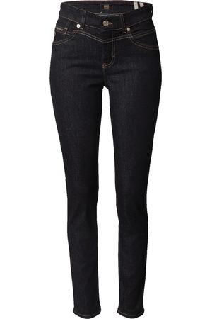Mac Jeans 'RICH