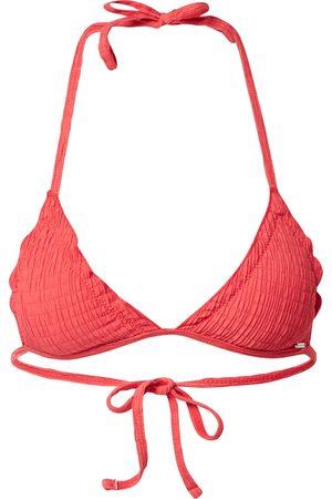 Pepe Jeans Donna Bikini - Top per bikini 'SUSAN