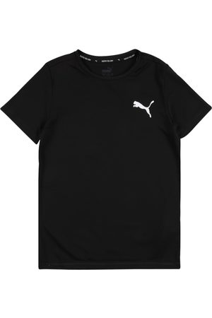 PUMA Bambino T-shirt - Maglietta 'Active