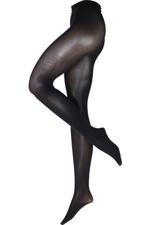 Swedish Stockings Donna Collant - Calzamaglia 'Olivia