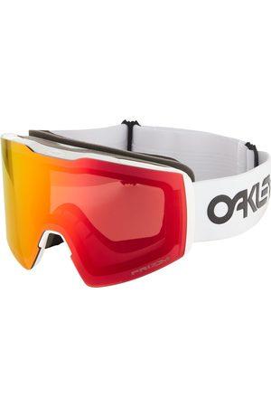 Oakley Occhiali sportivi /