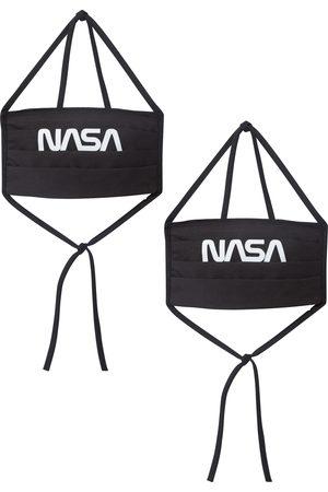 Mister Tee Foulard 'NASA