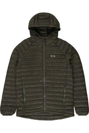Oakley Uomo Outdoor jackets - Giacca per outdoor