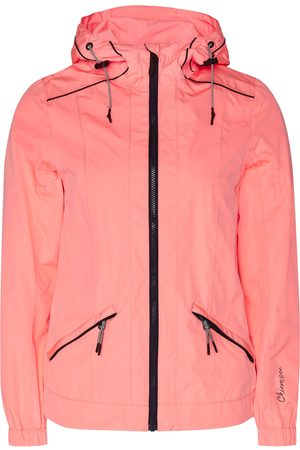 CHIEMSEE Donna Outdoor jackets - Giacca per outdoor
